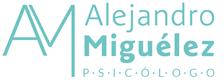 Alejandro C. Miguélez Logo