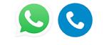 Iconos telefonos